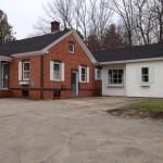 New_Property