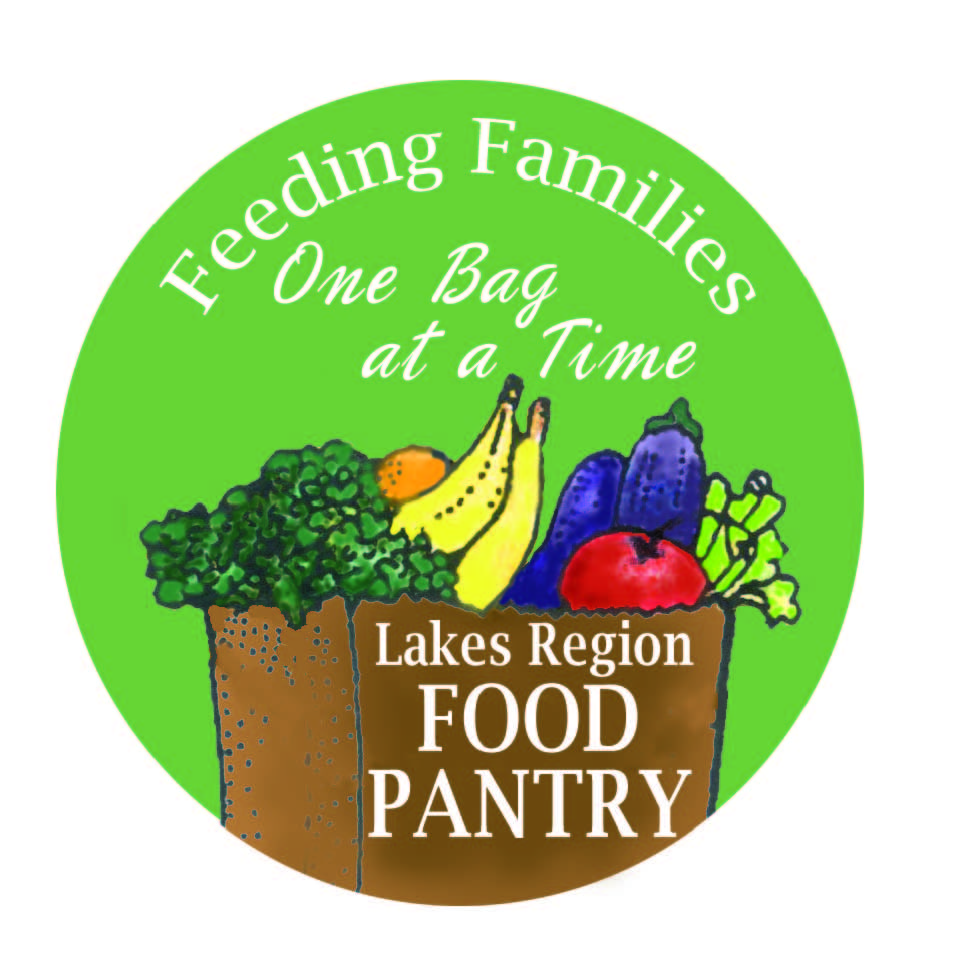 Food Pantry Friday February 17 28 Images Community